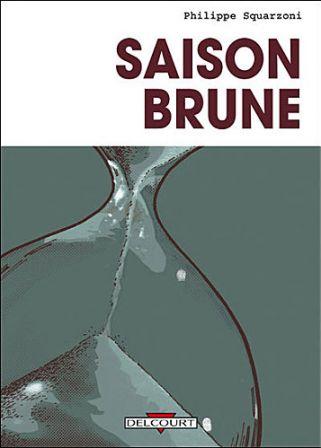 Saison-brune, août 2012