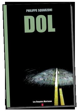 DOL, août 2012