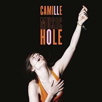 camille_music_hole.jpg
