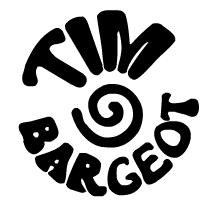 Logo Tim Bargeot