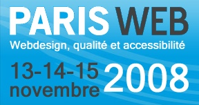 paris-web.png